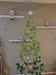 25 unique invisible tree ideas on diy