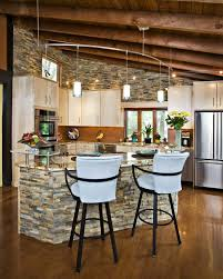 kitchen wall covering ideas cheap wall covering with artificial interior design ideas
