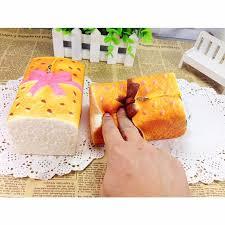 online get cheap toast movie aliexpress com alibaba group