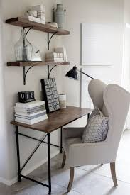 best 25 small home office desk ideas on pinterest home office