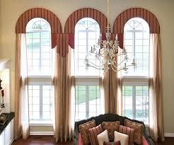 Ideas Design For Arched Window Mirror Best Collection Of Large Arched Window Mirrors Arch Design Ideas