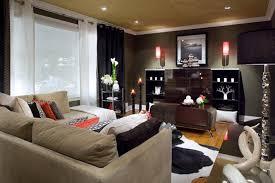 home design og decor best decorating a house contemporary liltigertoo com