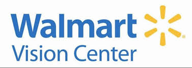 view weekly ads and store specials at your milpitas walmart