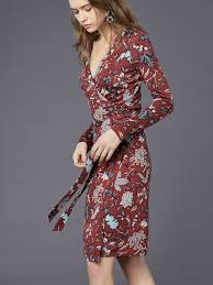 dvf wrap dress designer dresses on sale wrap dresses on sale by dvf