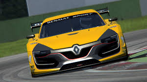 renault rs 01 assetto corsa renault rs01 imola by maxoulepilote on deviantart