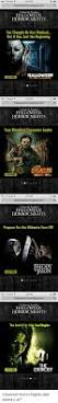 halloween horror nights video 812 pm oo t mobile 44 halloweenhorrornightscom universal studios