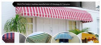 Awning Roof Mp Manufacturers Roof Awning Shade Awnings Sliding Roof