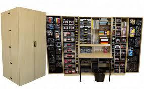 Craft Storage Cabinet Stunning Craft Storage Cabinet With Storage Wherei It