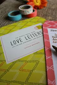 the world needs more love letters gold and bloom