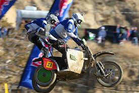 motocross drag racing drag race red bull a day in the dirt 16 motocross pictures
