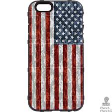 Flags Made In Usa Custom Printed Limited Edition Authentic Made In U S A Magpul