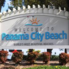 panama city beach why is now the time to invest panama city