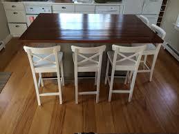 kitchen island woodworking plans kitchen barn wood kitchen island ecustomfinishes panels bet