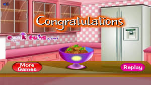 House Design Games Online Free Play Cooking Games For Girls Online Free Online Games For Girls