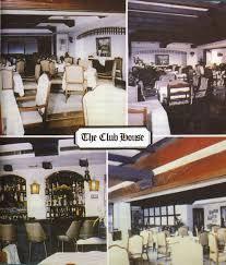 german club manila nostalgia