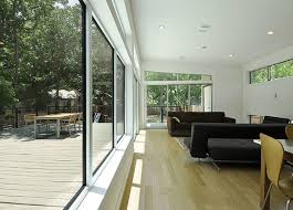 modular home interiors pictures of interiors of modular homes home design and style