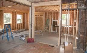 photos d extension de maison travaux dans la maison les déclarer ou pas l u0027humanité