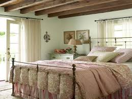 vintage farmhouse bedroom decorating ideas dzqxh com
