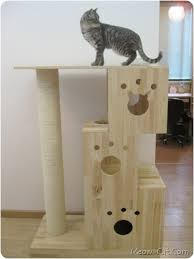 Woodworking Plans Projects June 2012 Pdf by Woodworking Plans Indoor Bench Diy Cat Furniture Plans Wood Tool