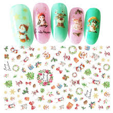 popular fingernail tattoo buy cheap fingernail tattoo lots from
