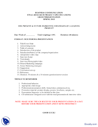 thesis topics business examples of a proposal essay population essay in english with