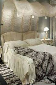 Luxury Bedroom Ideas by 140 Best Luxurious Bedroom Images On Pinterest Bedrooms