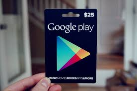 purchase play gift card play gift cards now available in belgium denmark finland