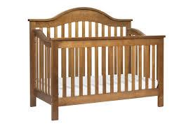 Davinci Jayden 4 In 1 Convertible Crib by Amazon Com Davinci Jayden 6 Drawer Double Wide Dresser Chestnut