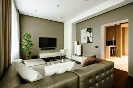 Bedroom Painting Designs For Alluring Interior Design Wall Paint - Interior design wall paint colors