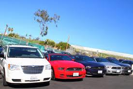 car rental best san deigo car rental for students cheap car rental on airport