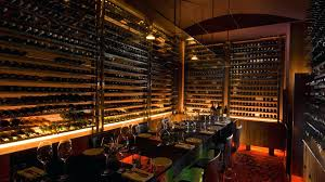 restaurant wine rack u2013 excavatingsolutions net