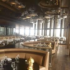 si e social michelin city social restaurant opentable