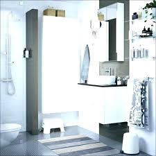 replacement mirror for bathroom medicine cabinet bathroom cabinet mirror replacement michaelfine me