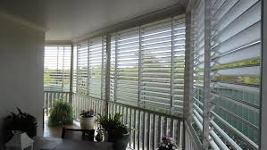 External Awnings Brisbane Town U0026 Country Blinds Aluminium Awnings External Aluminium