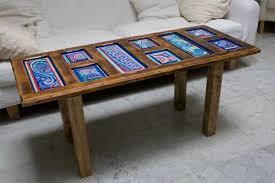 cinco hechos de mind numbing sobre muebles auxiliares ikea piezas realizadas a partir de puertas antiguas y recuperadas sobre