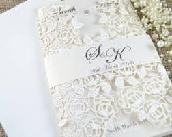 beautiful wedding invitations most beautiful wedding invitations yourweek 422cdaeca25e