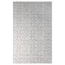 Mondrian Collection Rugs Tuft U0026 Loom Area Rugs Target