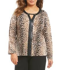 Dillards Plus Size Clothing Calvin Klein Women U0027s Plus Size Clothing Dillards