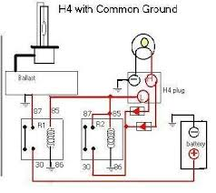 high and low hid wiring help hidplanet the official automotive
