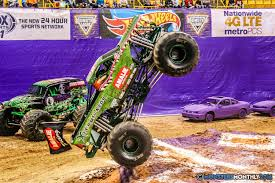 monster truck show 2016 image 21 monster jam utc mckenzie arena chattanooga tennessee