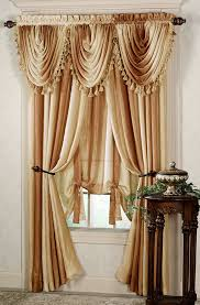 Ombre Sheer Curtains Ombre Sheer Curtains Sandstone Achim Contemporary Modern
