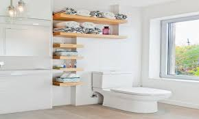 diy small bathroom storage ideas room decorating ideas diy bathroom storage ideas idea small