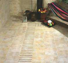 floors and decor locations awesome tile and decor locations tiles floor and decor tile