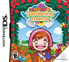 Gardening Pictures Gardening Mama Wikipedia