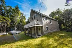 4 greer court wilmington vt real estate mls 4656980