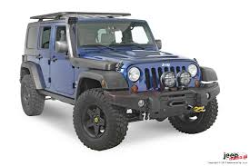 aev jeep interior aev roof rack platform 4 doors jk jeepmania accessories for