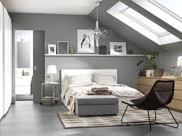Ikea Schlafzimmer Regal Haus Renovierung Mit Modernem Innenarchitektur Tolles