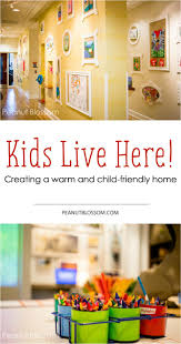 don u0027t hide away the signs of your kids embrace them love these