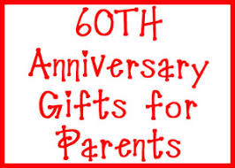 60th anniversary gift 60th anniversary gifts for parents bunch of free named teddy bears