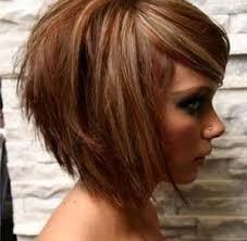 coupe de cheveux 2015 femme coiffure tendance 2015 femme visage rond votre nouveau